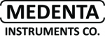 Medenta Instruments Co (Пакистан)